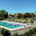 For Top Argentine Property, Head to… Uruguay?