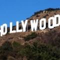hollywood_stars_349